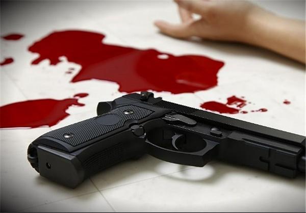 رابطه نامشروع ۵ ماهه زن شوهردار با چهار گلوله به پایان رسید +تصاویر