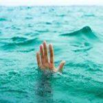 سقوط مرگبار کودک ۱۱ ساله در دریاچه پارک تندرستی فردیس