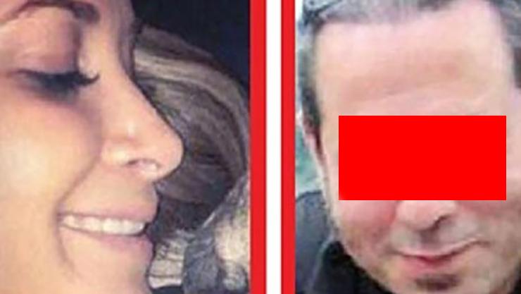 شکنجه وحشیانه زن ایرانی در آلمان