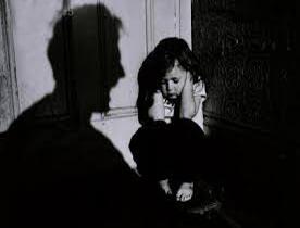 فاطمه ۱۸ ماهه قربانی ضربه های مرگبار مادر و ناپدری +عکس