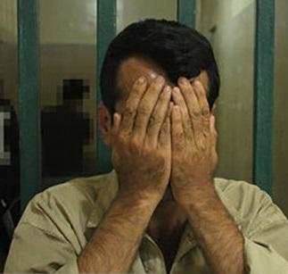 معمای قتل سریالی زنان بندرعباسی در سینه حقوقدان جنایتکار +عکس