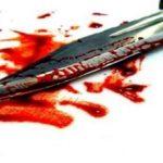 قتل دردناک اعضای یک خانواﺩه ﺩر حمله خواستگار شکستخورﺩه