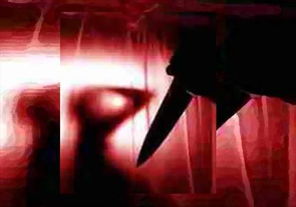 افشای راز قتل چهارساله زن اول با اسیدپاشی به زن دوم