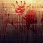 قتل فجیع مادر و نوزاد ۱۱ ماهه مشهدی به خاطر پول بیمه عمر +عکس