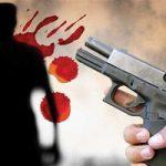 قتل وحشتناک 2 برادر نقره فروش با شلیک گلوله در اردبیل +تصاویر