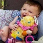 ناپدری بدجنس کودک 5 ماهه را به سرنوشت بنیتا دچار کرد +عکس