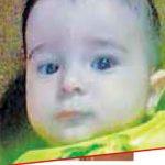 50 سوگند تا اعدام قاتل بی رحم «سوگند» کوچولو +عکس