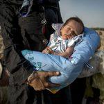 ماجرای واقعی و تلخ از نوزاد فروشی مژگان در محله شوش +عکس