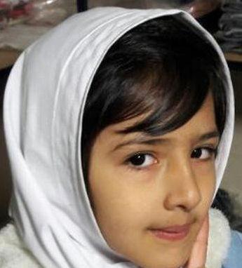 شمارش معکوس برای اعدام در ملاعام شیطان پارس آباد +عکس