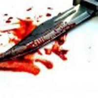خودکشی نافرجام یک پدر پس از قتل دو دختر جوانش در تهرانپارس