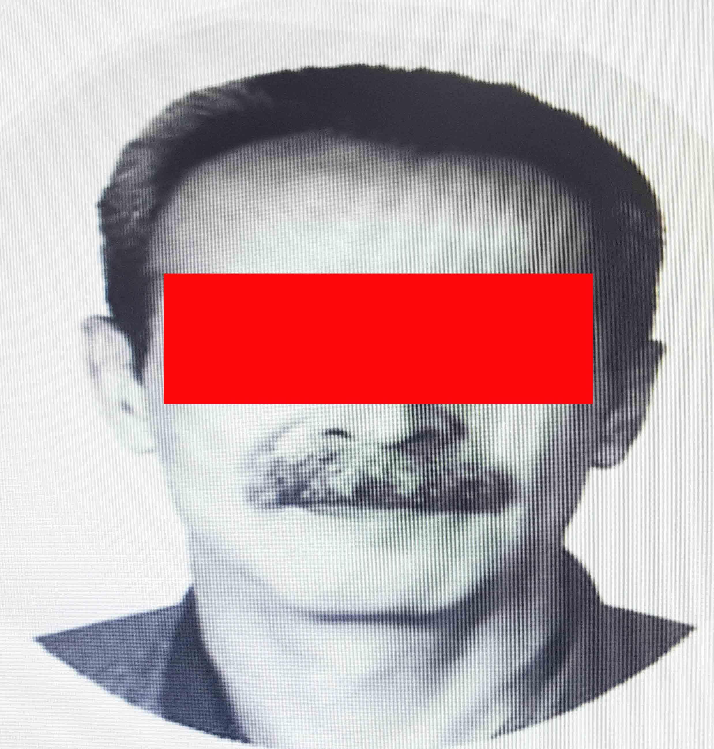 دخترکشی پدر بی رحم در تهرانپارس