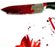 جزئیات دخترکشی پدر بی رحم در تهرانپارس اعلام شد +تصویر قاتل