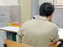 دستگیری مرد شیطان صفت از سوی خانم معلم فداکار در کرج +عکس