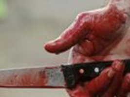 پیامک ۶ میلیاردی راز قتل عام خانوادگی خیابان یخچال تهران