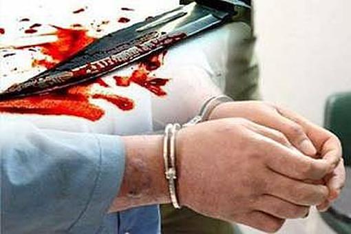 قتل دانشآموز سراوانی