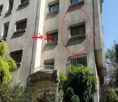 نقشه عامل قتل عام خانوادگی خیابان یخچال چه بود؟ +عکس