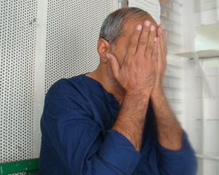 قتل فجیع اعضای یک خانواده در تهران و اعترافات عموی سنگدل +عکس