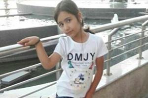 تراژدی تلخ آتنا بار دیگر در خوزستان ملیکا ۸ ساله را زنده زنده دفن کردند؟! +تصاویر