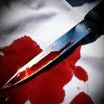 قتل هولناک جوان ایرانی توسط زن وشوهر چندش آور کانادایی! +عکس