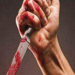 اعتراف مرد همسایه به قتل پسر 11 ساله تهرانی همانند آتنا +عکس