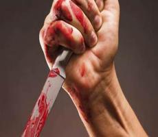 اعتراف مرد همسایه به قتل پسر ۱۱ ساله تهرانی همانند آتنا +عکس