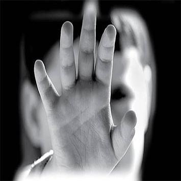 مرگ دختر کوچولو در شکنجه گاه مادر و ناپدری +عکس