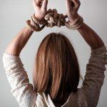 ماجرای اذیت و آزار همسر بازیگر معروف لو رفت +عکس