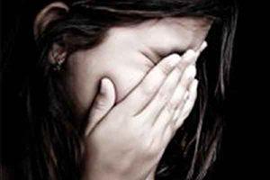 پایان شوم ارتباط پنهانی دختر ۲۷ ساله با شوهر خواهرش +عکس