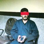 اعتراف قاتل سریالی زنان گیلان به قتل هشتمین زن در رشت +عکس
