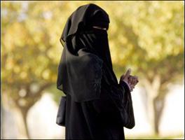 انتقام عجیب دختر کویتی از یک پسر پس از شکست عشقی +عکس