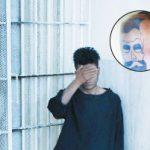 گفتوگو با راننده اسنپ که به یک زن تجاوز کرد +عکس