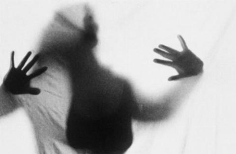 تجاوز وحشیانه مرد افغان به دخترش