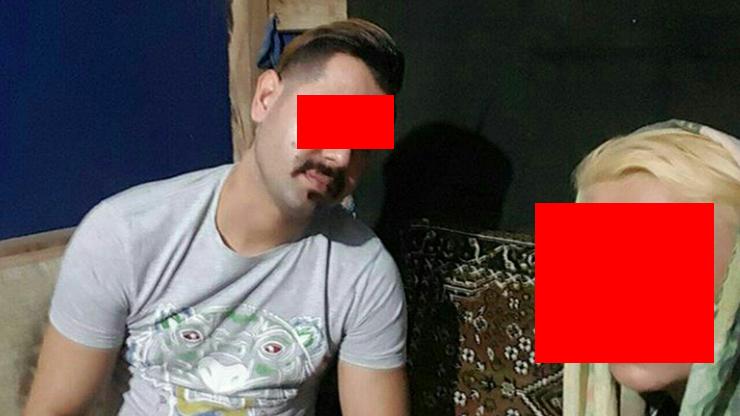 تجاوز و قتل اهورا به دست ناپدری