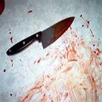 تکه تکه کردن خانم معلم به دست قاتل بی رحم در نظرآباد