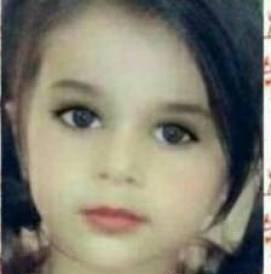 مرگ تلخ دختر بچه ۳ ساله اروند کناری که در دیگ نذری سوخته بود
