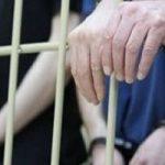 13 دختر و پسر شیطان پرست در رستوران مرکز تهران دستگیر شدند