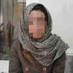 منشی خانم دکتر یک شبه در نازی آباد دندانپزشکی دایر کرد! +عکس