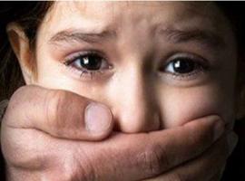 ماجرای عجیب ربودن کودک مشهدی برای فروش به داعش! +عکس