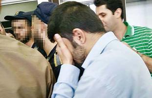وکیل خانواده ستایش :بودن همدست تاثیری در تاخیر اعدام قاتل ندارد