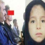 جسد سوخته دختر ۸ ساله در استخر باغی در لواسان +عکس