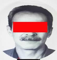 آخرین جزئیات قتل وحشتناک سولماز و سوگند به دست پدرشان +عکس