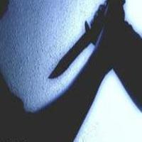 محاکمه نوعروس در پرونده جنایت خانوادگی محله جماران +عکس