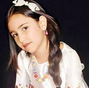 گفتگو با مادر ملیکا درباره قتل دخترش توسط پسر ۱۴ ساله همسایه +تصاویر