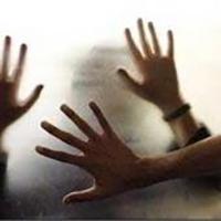 آزار جنسی دختر کارآموز در پشت صحنه فیلمبرداری +عکس
