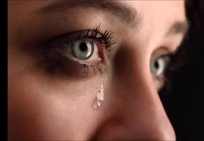 ۲ پسر ۱۷ ساله به خاطر آزار شیطانی عسل ۱۶ ساله در پشت بام محاکمه شدند