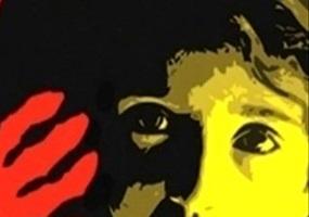 ۴ روز آزار وحشیانه پسر بچه ۸ ساله در مخفیگاه شیطانی