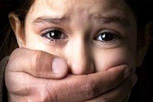بلایی که رحمان بر سر دختر ۸ ساله در ارابه شیطان آورد +عکس