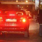 توطئه خانوادگی مادر و دختر برای اخاذی از مردان ثروتمند و هوسران تهرانی +عکس
