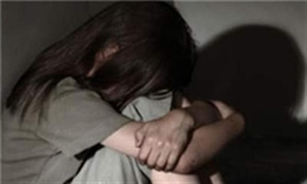 تجاوزهای سریالی دختر نوجوان