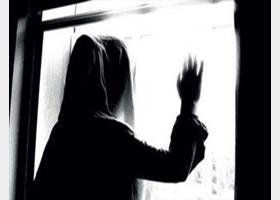 عاقبت شوم دوستی دختر ایرانی با مرد امریکایی در تهران